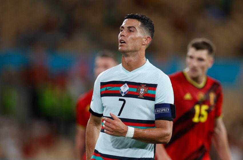 Belgique 🇧🇪 1-0 🇵🇹 Portugal : les Tops et les Flops !