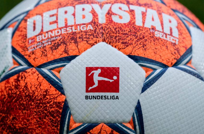 """Bundesliga : les 11 """"jeunes"""" joueurs à suivre cette saison !"""