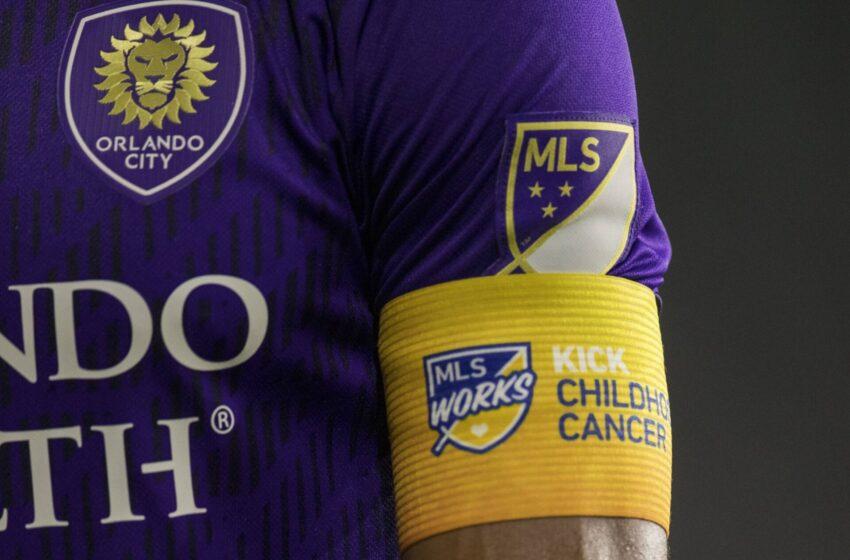 La MLS, figure de proue des Ligues engagées !