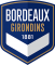Bordeaux-FC---logo-Officiel_S