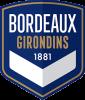 Bordeaux-FC---logo-Officiel_S
