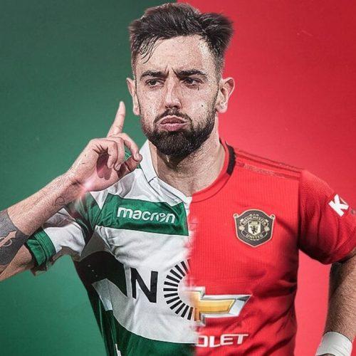 Bruno-Fernandes-rejoint-Manchester-United