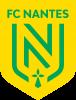 FC-Nantes-blason-rvb