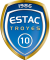 Logo_estac_troyes_chrome